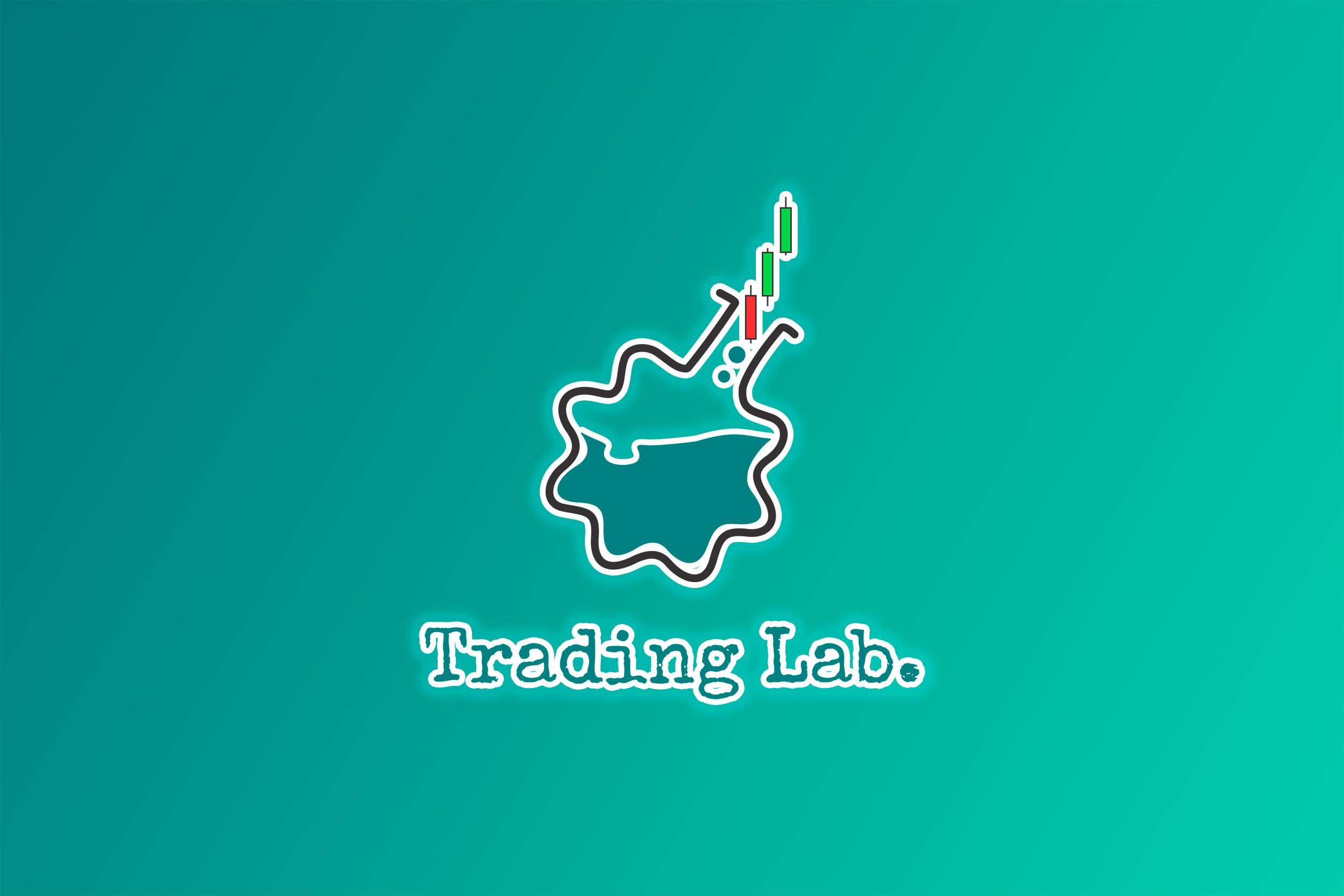 www.tradinglabproject.com